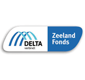 sponsor_delta