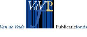 logo-Van-de-Velde-Publicatiefonds-januari-2011